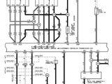 Lexus V8 Gearbox Wiring Diagram Lexus V8 Gearbox Wiring Diagram
