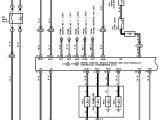 Lexus V8 Gearbox Wiring Diagram Wiring Diagram for Lexus V8 Wiring Diagram Datasource