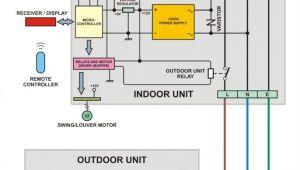 Lg Window Ac Wiring Diagram Lg Ac Wiring Diagram Electrical Wiring Diagram Electrical