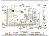 Lh torana Wiring Diagram 1961 Chrysler Wiring Diagram Wiring Diagrams Value
