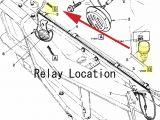 Lh torana Wiring Diagram Holden New Horn 3 Pin 4 Pin Relay Conversion Repair Kit Hq Hj Hx