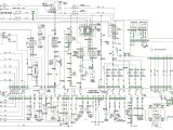 Lh torana Wiring Diagram Vt V6 Wiring Diagram Wiring Diagram Name