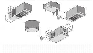 Liebert Mini Mate Wiring Diagram Liebert Mini Mate2 User Manual 1 1 5 tons 50 60hz