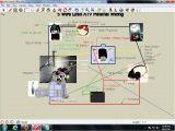 Lifan 110 Wiring Diagram Lifan Wiring Diagram 124 3cm Wiring Diagram Inside