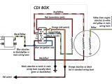 Lifan 50cc Wiring Diagram 5 Wire Cdi Wiring Diagram Wiring Diagram Technic