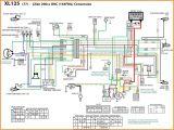 Lifan 50cc Wiring Diagram Gongyu 125cc Wire Diagram Wiring Diagram Datasource