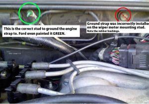 Liftgate Wiring Diagram Auto Wiring Manuals Wiring Diagrams Bib