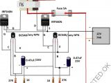 Liftgate Wiring Diagram Inverter Wire Diagram Wiring Diagram Technic
