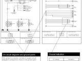Liftgate Wiring Diagram Repair Guides Wiring Diagrams Wiring Diagrams 2 Of 30