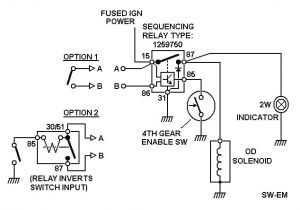 Light Dimmer Switch Wiring Diagram Fan and Light Dimmer Switch Dimmer Fan Light Combo Fan and Light