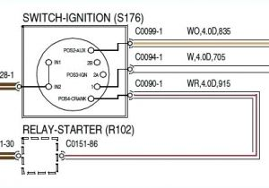 Light Dimmer Switch Wiring Diagram Lutron Dimmer Switch Wiring Legister Info