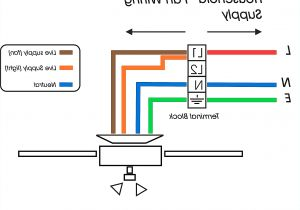 Light Dimmer Switch Wiring Diagram Wiring Diagram for Belkin Wiring Diagram Expert