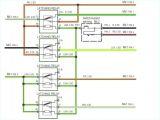 Light Dimmer Switch Wiring Diagram Wiring Diagram for Dimmer Switch Single Pole New Single Pole Dimmer