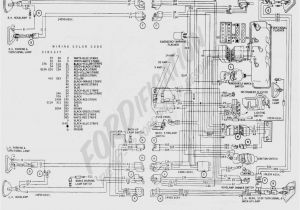 Light Dimmer Wiring Diagram 2 Light 2 Switch Wiring Diagram Wiring Diagrams