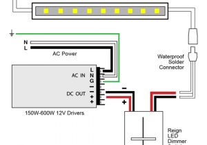 Light Dimmer Wiring Diagram 3 Way Dimmer Switch Diagram Elegant 3 Way Hinge Best Two Way Light