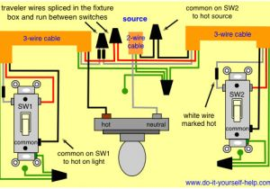 Light Dimmer Wiring Diagram 3 Way Wiring Diagrams New Wiring Diagram Dimmer Page 5 Wiring