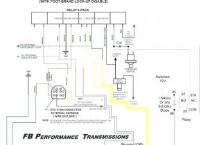Light Dimmer Wiring Diagram Led Light Dimmer Circuit Light Dimmer Schematic 6 Volts