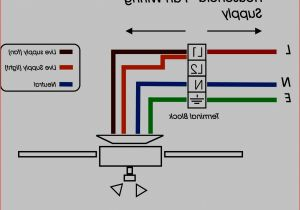 Light Dimmer Wiring Diagram Leviton Dimmers Wiring Diagram Ecourbano Server Info