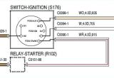 Light Dimmer Wiring Diagram Lutron Dimmer Switch Wiring Legister Info