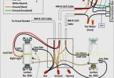 Light Fixture Wiring Diagram Emergencyrepairplumbers Page 36 Fantastic Ceiling Fan Schematic