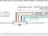 Light Fixture Wiring Diagram Light Fixture Wiring Diagram Trendydays Club