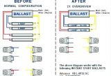 Light Fixture Wiring Diagram T12 Wiring Diagram Wiring Diagram Datasource