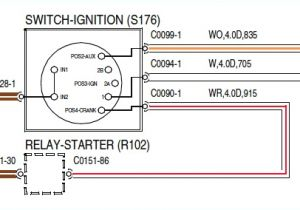 Light Relay Wiring Diagram Fluorescent Light Ballast Wiring Diagram Wiring Fluorescent Lights
