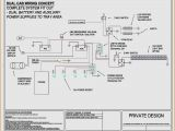 Light Relay Wiring Diagram Universal Relay Wiring Diagram Wiring Diagrams