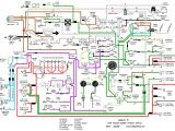 Light Switch Diagram Wiring 30 Wire Light Switch Diagram Electrical Wiring Diagram software