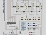 Light Switch to Light Wiring Diagram Led Light Wiring Diagram Best Of Wiring Diagram for Light and Switch