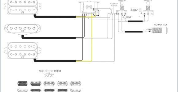 Light Switch to Light Wiring Diagram Wiring Fluorescent Lights Supreme Light Switch Wiring Diagram 1 Way