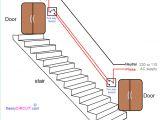 Light Switch Wiring Diagram 2 Way 2 Way Wifi Light Switch Uk Hardware Home assistant Community