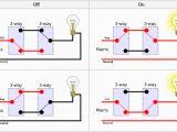 Light Switch Wiring Diagram 3 Way Iris 3 Way Switch Wiring Wiring Diagram Show
