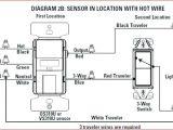 Light Switch Wiring Diagram 3 Way Way Switch Wiring 1 Light Car Tuning Wiring Diagram Local
