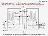Light Switch Wiring Diagram 3 Way Wiring Diagram for Dimmer Switch Single Pole Free Download Wiring