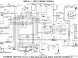 Light Switch Wiring Diagrams 4 Gang Light Switch Wiring Diagram Nice Dimming Switch Wiring