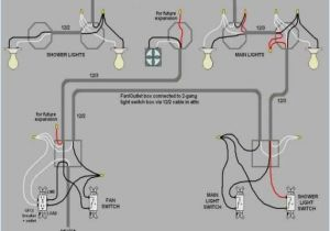 Light Switch Wiring Diagrams Double Light Switch Wiring Diagram Wiring Diagrams