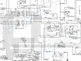 Light Switch Wiring Diagrams Electrical Light Switch Wiring Diagram Free Wiring Diagram