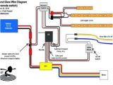 Light to Switch Wiring Diagram How to Wire A Light Switch to Multiple Lights Perfect Wiring Diagram