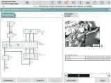 Light Wiring Diagram Uk Installing New Light Switch Magic365 Info