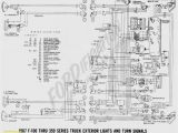 Light Wiring Diagram Wiring 2 Switches to One Light Wiring Diagrams