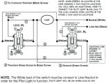 Lighted 3 Way Switch Wiring Diagram Light Switch Wiring Diagram 4 Way Schemes Of Legrand Diagra Leetapp