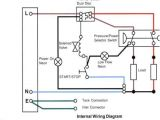 Lighted Rocker Switch Wiring Diagram 120v 8 Nice 4 Position toggle Switch Wiring Photos tone Tastic
