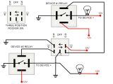 Lighted Rocker Switch Wiring Diagram 120v Hy29h toggle Switch Wiring Diagram Use Wiring Diagram