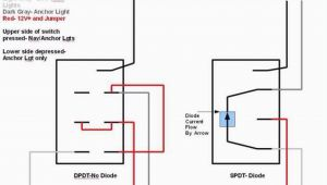 Lighted Rocker Switch Wiring Diagram 120v Lighted Rocker Switch Wiring Diagram 120v Collection Wiring