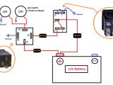 Lighted Rocker Switch Wiring Diagram 12v Door Switch Wire Diagram 3 Wiring Diagram Centre
