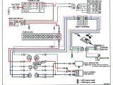 Lighted Rocker Switch Wiring Diagram Rocker Switch Wiring Diagram Bcberhampur org