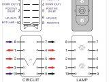 Lighted Switch Wiring Diagram Spdt Rocker Switch Wiring Book Diagram Schema