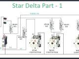 Lighting Contactor Wiring Diagram Wiring Contactors Diagram Wiring A Jpg 3 Phase Ac Contactor Wiring