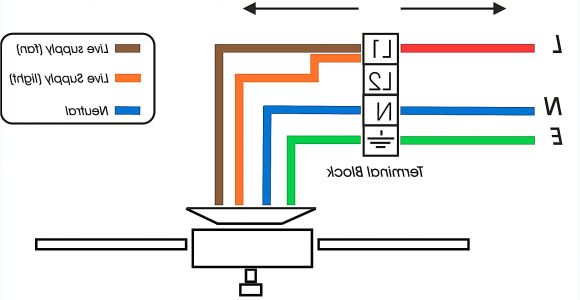 Lighting Ring Main Wiring Diagram Lighting Ring Main Wiring Diagram Unique Print Wiring Diagram for